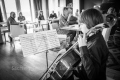 Tesselhuus-Benefiet_Zondag-04-02-2018-0114