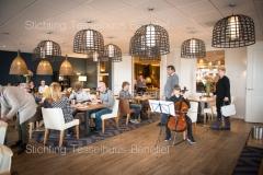 Tesselhuus-Benefiet_Zondag-04-02-2018-0115