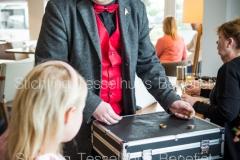 Tesselhuus-Benefiet_Zondag-04-02-2018-0120