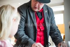 Tesselhuus-Benefiet_Zondag-04-02-2018-0122
