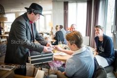 Tesselhuus-Benefiet_Zondag-04-02-2018-0124