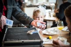 Tesselhuus-Benefiet_Zondag-04-02-2018-0125