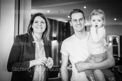 Tesselhuus-Benefiet_Zondag-04-02-2018-0126