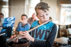 Tesselhuus-Benefiet_Zondag-04-02-2018-0131