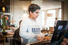 Tesselhuus-Benefiet_Zondag-04-02-2018-0133
