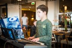 Tesselhuus-Benefiet_Zondag-04-02-2018-0134