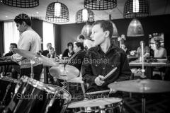 Tesselhuus-Benefiet_Zondag-04-02-2018-0141