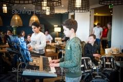 Tesselhuus-Benefiet_Zondag-04-02-2018-0144