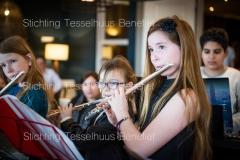 Tesselhuus-Benefiet_Zondag-04-02-2018-0146