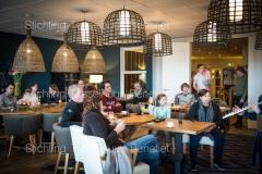 Tesselhuus-Benefiet_Zondag-04-02-2018-0149