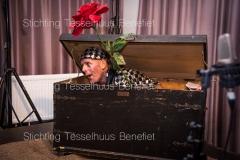 Tesselhuus-Benefiet_Zaterdag-03-02-2018-0016
