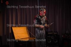 Tesselhuus-Benefiet_Zaterdag-03-02-2018-0025