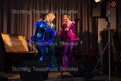 Tesselhuus-Benefiet_Zaterdag-03-02-2018-0026