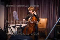 Tesselhuus-Benefiet_Zaterdag-03-02-2018-0046