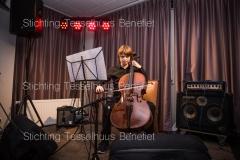 Tesselhuus-Benefiet_Zaterdag-03-02-2018-0047