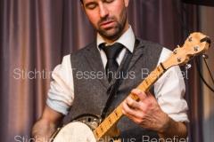 Tesselhuus-Benefiet_Zaterdag-03-02-2018-0060