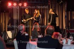 Tesselhuus-Benefiet_Zaterdag-03-02-2018-0061