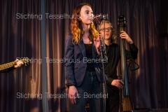 Tesselhuus-Benefiet_Zaterdag-03-02-2018-0063