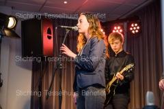 Tesselhuus-Benefiet_Zaterdag-03-02-2018-0065