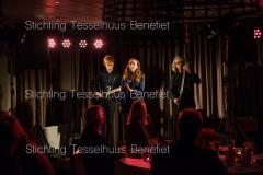 Tesselhuus-Benefiet_Zaterdag-03-02-2018-0068