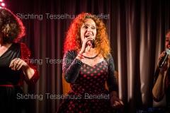 Tesselhuus-Benefiet_Zaterdag-03-02-2018-0085