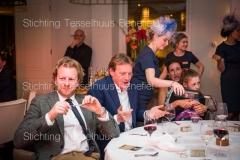Tesselhuus-Benefiet_Zaterdag-03-02-2018-0090