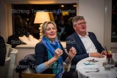 Tesselhuus-Benefiet_Zaterdag-03-02-2018-0093
