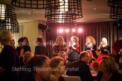 Tesselhuus-Benefiet_Zaterdag-03-02-2018-0104