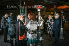 Tesselhuus-Benefiet_Zaterdag-03-02-2018-1002