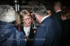 Tesselhuus-Benefiet_Zaterdag-03-02-2018-8178
