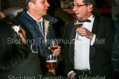 Tesselhuus-Benefiet_Zaterdag-03-02-2018-8179