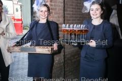Tesselhuus-Benefiet_Zaterdag-03-02-2018-8188