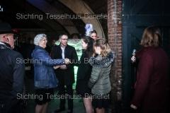 Tesselhuus-Benefiet_Zaterdag-03-02-2018-8190