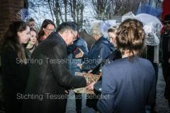 Tesselhuus-Benefiet_Zaterdag-03-02-2018-8191