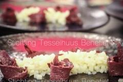 Tesselhuus-Benefiet_Zaterdag-03-02-2018-8199