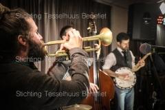 Tesselhuus-Benefiet_Zaterdag-03-02-2018-8228