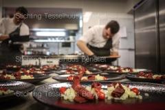 Tesselhuus-Benefiet_Zaterdag-03-02-2018-8248