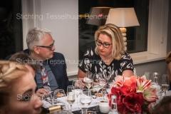 Tesselhuus-Benefiet_Zaterdag-03-02-2018-8287