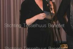 Tesselhuus-Benefiet_Zaterdag-03-02-2018-8290