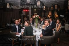Tesselhuus-Benefiet_Zaterdag-03-02-2018-8295