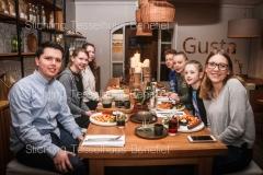 Tesselhuus-Benefiet_Zaterdag-03-02-2018-8311