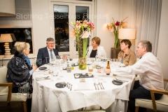 Tesselhuus-Benefiet_Zaterdag-03-02-2018-9635