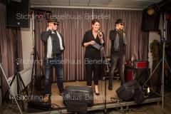 Tesselhuus-Benefiet_Zaterdag-03-02-2018-9636
