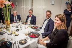 Tesselhuus-Benefiet_Zaterdag-03-02-2018-9649