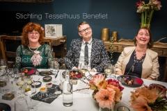 Tesselhuus-Benefiet_Zaterdag-03-02-2018-9657