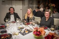 Tesselhuus-Benefiet_Zaterdag-03-02-2018-9661