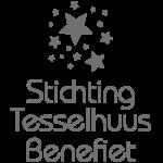 Stichting Tesselhuus Benefiet